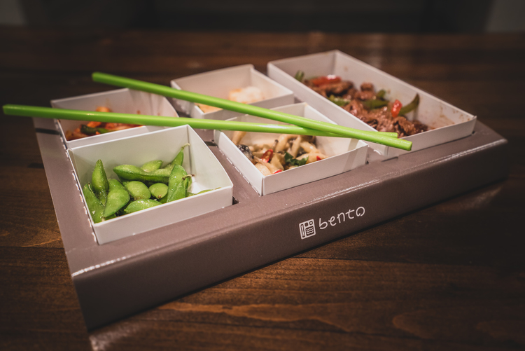 Bento Founder Talks Candidly on Brutal Realities of Delivery