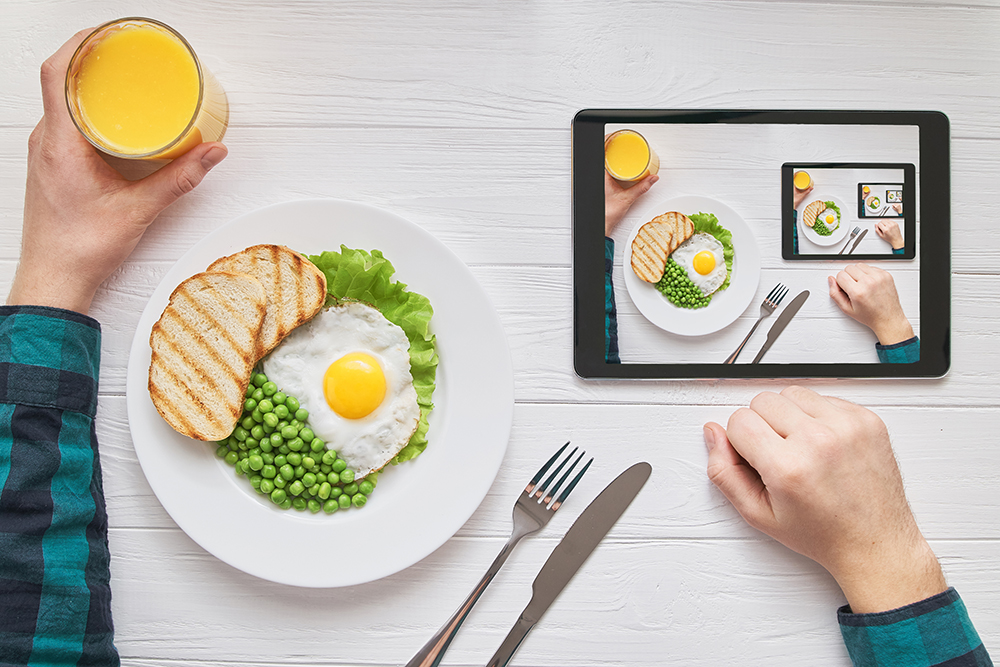 Data Insights on Restaurant, Meal Delivery