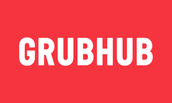 Grubhub Partners with Groupon, Acquires 'Certain Assets'