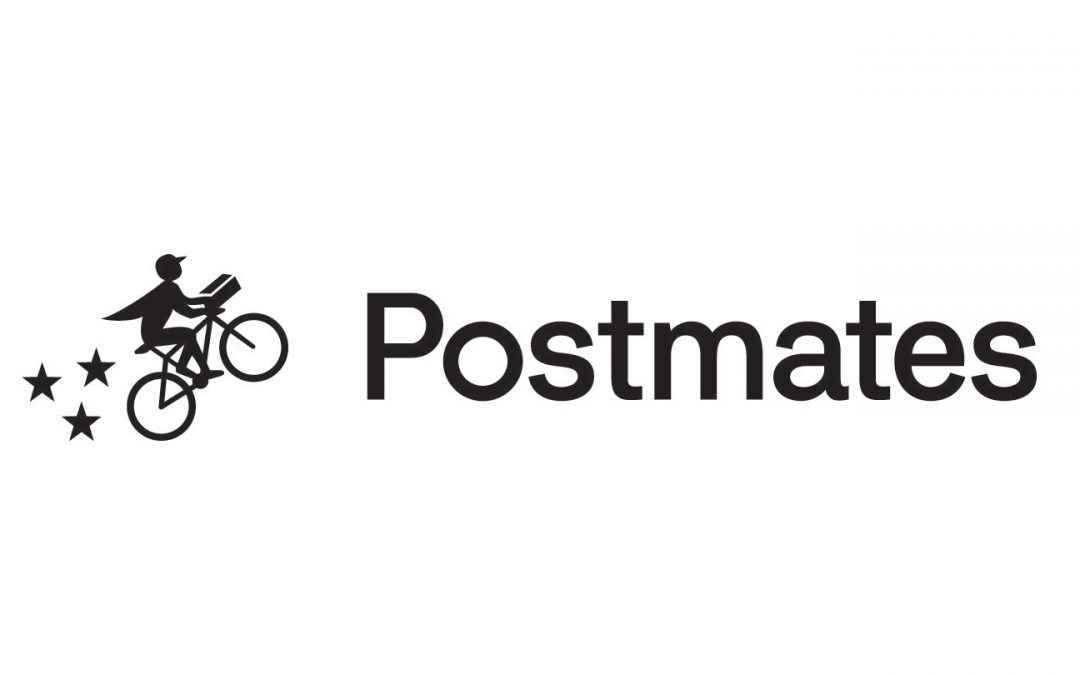 Postmates Gets 'Unicorn' Status with $300M Investment