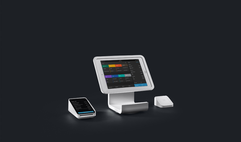 New Product: SquareTablesidePayments