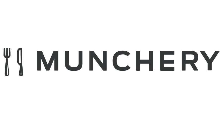 Munchery Closure Leaves Restaurants High and Dry