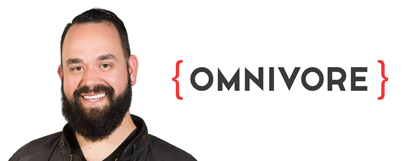 Omnivore's Well-Funded Delivery Insight