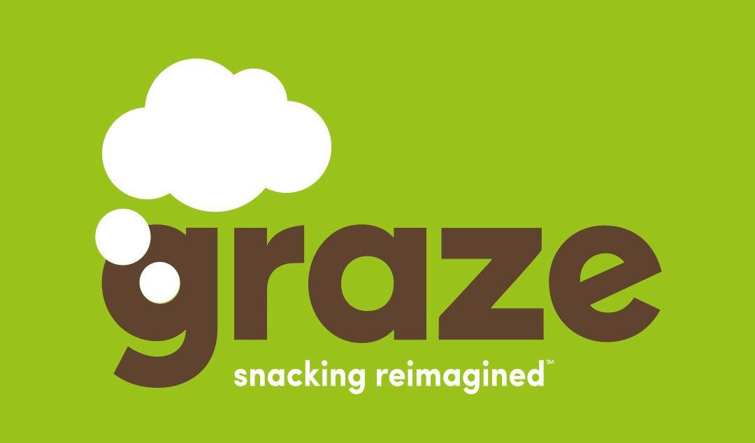 Unilever Acquires Graze