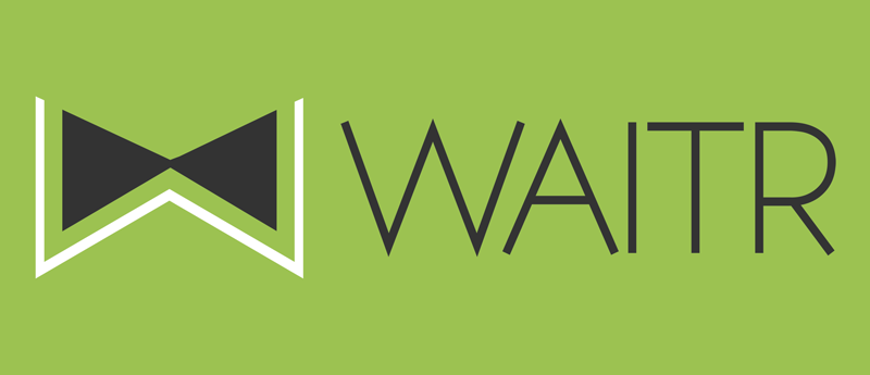Waitr Reports Triple-Digit Growth in Q1 2019