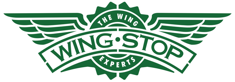Wingstop Takes Flight in April