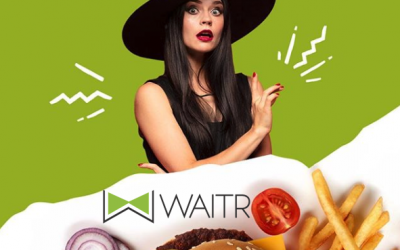 Amid Turmoil, Waitr Lays off Minneapolis Bite Squad Employees