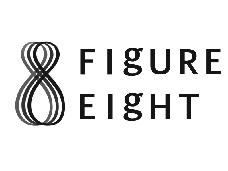 Figure Eight Launches Delivery-Focused Consulting