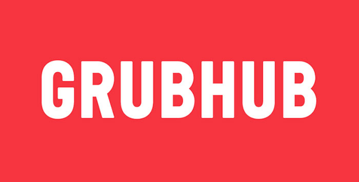 Grubhub Addresses Big Concerns, COVID Effects in Q1 Call