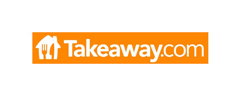 Takeaway.com Acquires Just Eat to form Largest U.K. Delivery Firm