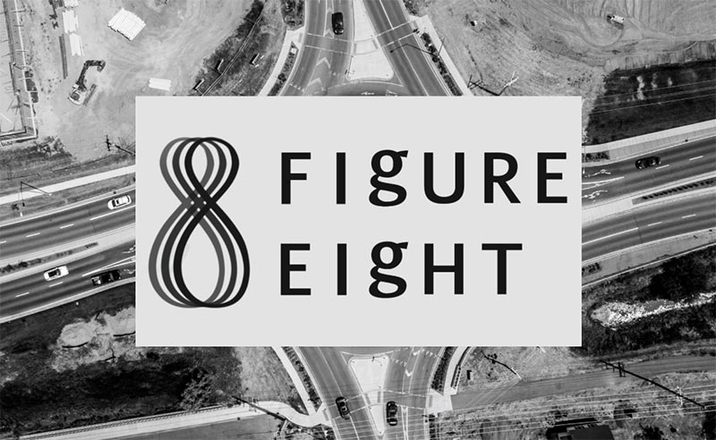 Figure 8 Helping Restaurants Pivot on a Dime