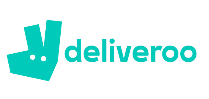 Amazon Approved for Deliveroo Investment