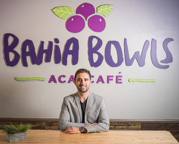 Bahia Bowls Finds Food Cost, Lean Labor the Key to Profitable Delivery