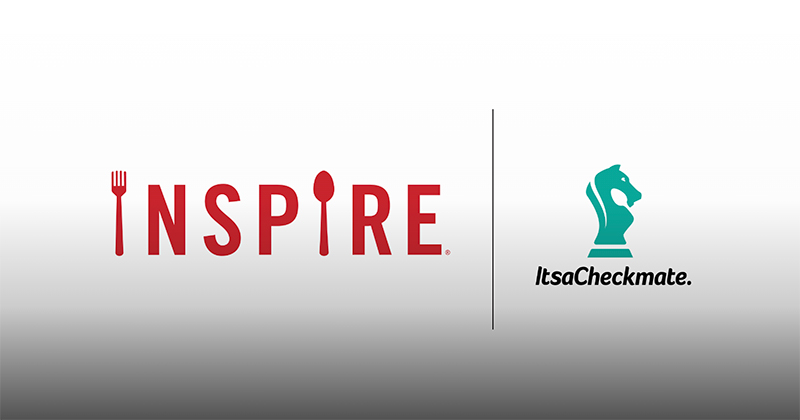 ItsaCheckmate Dives into Details of Inspire Brands Investment