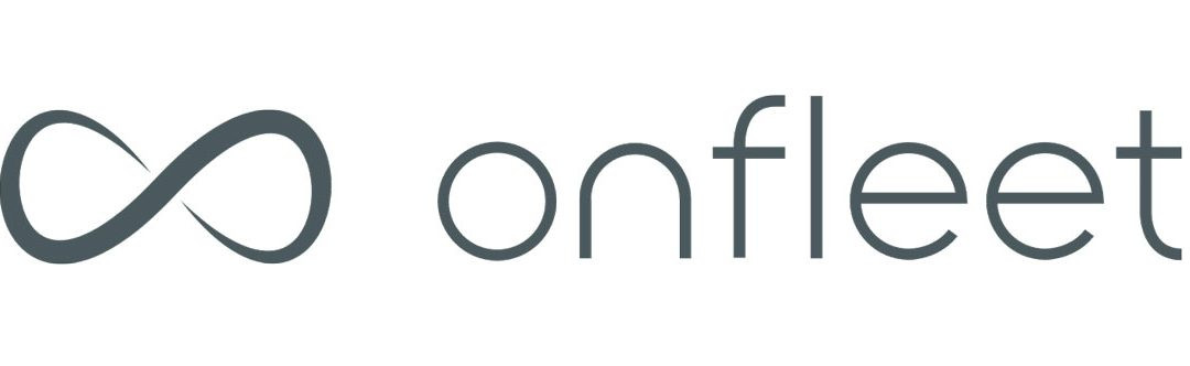 Self-Delivery Firm Onfleet Snags $14 Million in Series A