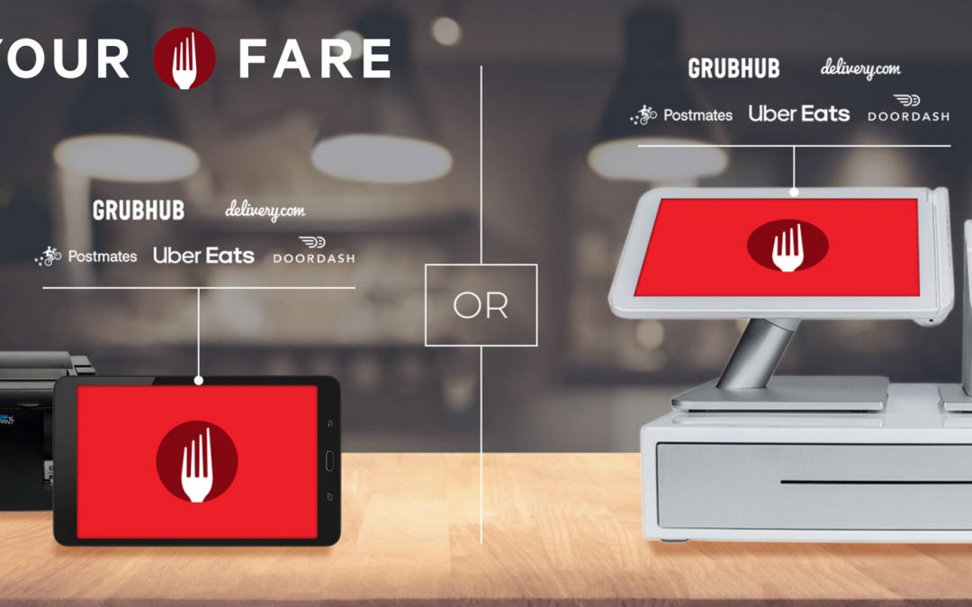 Your Fare Expands Capabilities with Two Acquisitions