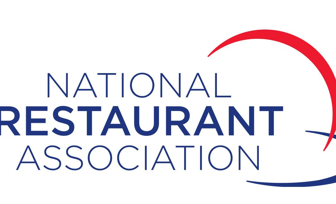Third-Party Platforms, National Restaurant Association Agree on Policy