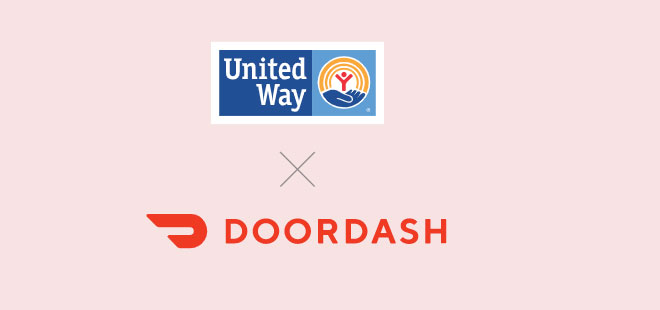 DoorDash Project DASH delivers 6.5 Million Meals in 2020