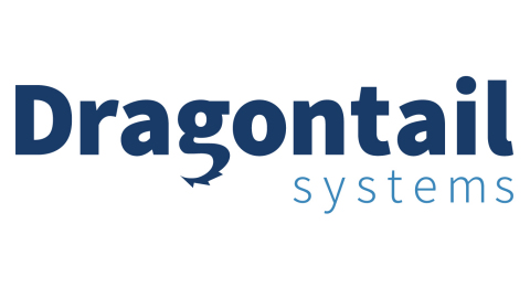 Acquiring Dragontail, Yum Brands Nabs Order Management, Delivery Tech