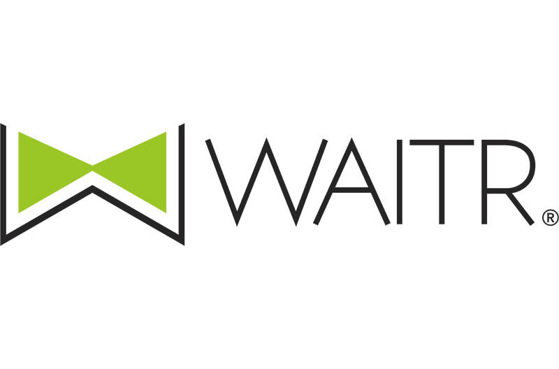 Waitr Closes Three Payment Processing Acquisitions