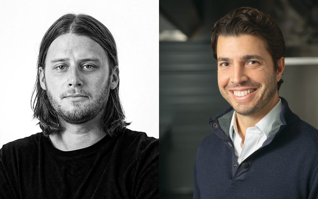 Exclusive: Two CEOs on the Kitchen United-Zuul Acquisition