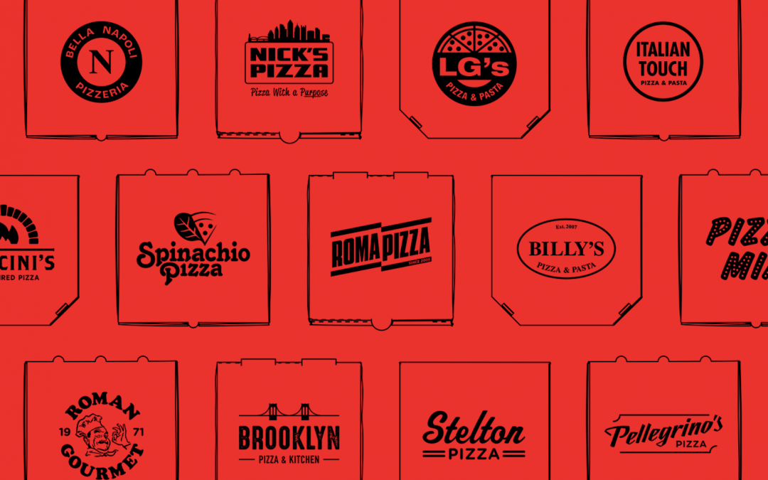 Slices Invests Additional $15M in Pizzeria Accelerator